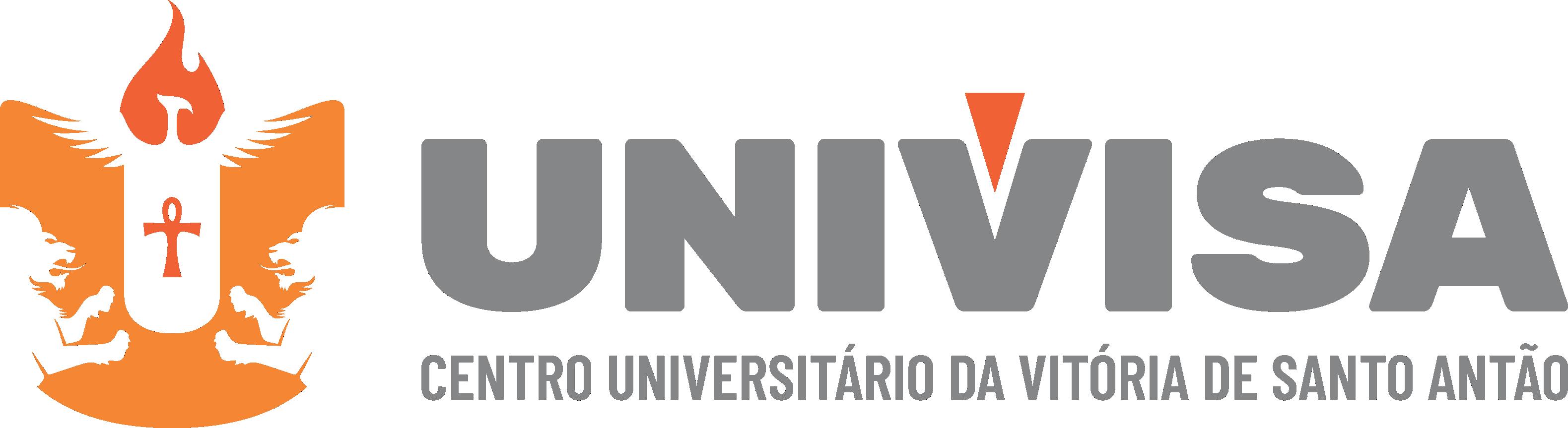 UNIVISA   Pós Graduação